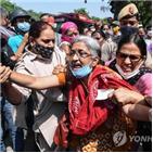여성,인도,달리트,성폭행,경찰
