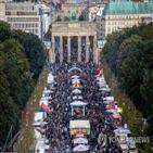 통일,동독지역,독일,시민사회,격차,지역,동독,난민,사회통합,경제적