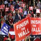 트럼프,미국,대선,삭제,페이스북,광고,계정