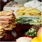 과일,간식,음식,자세,식사,주의,시간,혈당,섭취,척추