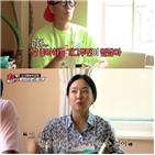 김영철,김지혜,박준형