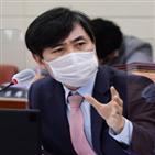 북한,정부,총살,개선,하태경