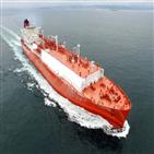 현대중공업,심사,대우조선해양