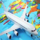 비행,서비스,기내식,여행,코로나19,가는,티켓