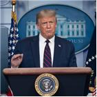미국,협상,정부,트럼프,중국,금지