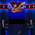 대통령,트럼프,바이든,유권자,후보