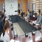 공격,도스,금융기관,한국거래소