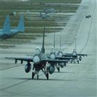무인기,전투기,차기,일본,개발