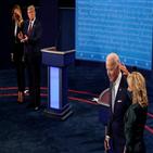 트럼프,대통령,코로나,민주당,대선,확진,증시,바이든,공화당,2일