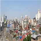 공공재개발,구역지정,사업,조합,분양가,동의율,주민