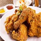 닭고기,소비,조사,이상,증가