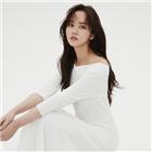 김소현,평강,출연,드라마