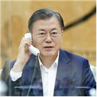대통령,브라질,협력,한국,양국,후보