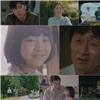 김욱,사람,신준호,장판석,장현지,마을,실종