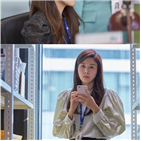 김하늘,유부녀,나이,어게인,실력