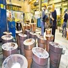 제조업,기술,중소기업,공정,생산,대기업,지원,스마트공장,한국,관리