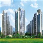 규제지역,가평,여주,아파트,규모,청약,대출,지역