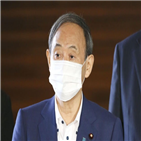 회담,대통령,일본,전화