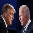 정책,바이든,약가,제약사,국내,트럼프