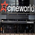 영화관,미국,영국,세계,영화