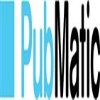 헤더,비딩,광고,솔루션,퍼블리셔,퍼브매틱