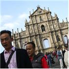 마카오,홍콩,대만구,엠페이,중국,내년