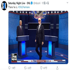 트럼프,대통령,방송,코로나,사람