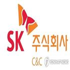 사회적,SK,C&C,가치