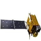 위성,운영,검증팀,2B,환경위성