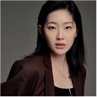출연,배우,촬영,화보,인사,노래,혼코노,불토