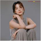 이청아,드라마,사건,제이미,배우,레이튼
