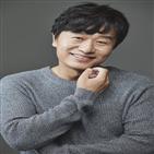 사생활,김민상,연기,드라마,사랑,김상만