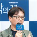 악의,작품,김철규,배우,엔딩,이준기,시청자,정도,드라마,문채원