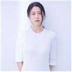 김설현,현대극,담당,모습