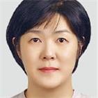 국제회의,행사,온라인,한국,도시,서울,개최,세계