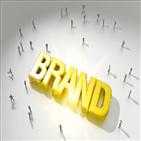 브랜드,업종,점수,상승,서비스업,작년,경쟁력