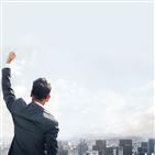 코로나19,사업,위해,지원,안전,기업,어려움,공기업,자영업자,확대