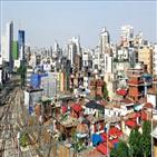 공공재개발,조합,동의율,지정,분양가