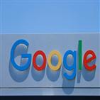 구글,인도,페이티엠,기업,통행세