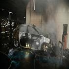 화재,코나,현대차,원인,발생,고객,조치