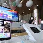 LG,LG전자,출시,스마트폰,책정