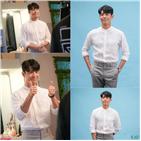 김주헌,라라솔,도도,매력,차은석
