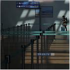 일본,기업인,코로나19,한국,특별입국절차,트랙