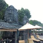 와트,캄보디아,호텔,앙코르,태국