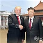 중국,미국,대만,전쟁,최근,생각