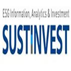 보고서,기업,서스틴베스트,분석