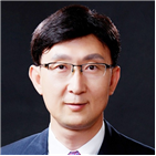 안효준,기금이사,국민연금,임기