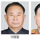 전투,당대회,김정은,북한,원수,80일,조선중앙통신
