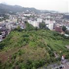 서울시,대한항공,송현동,부지,공원,발표,권익위,계획