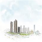 서울,아파트,지역,청약,평균,별내역,예정,스타,별내자이,경기도